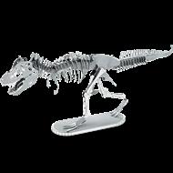 Picture of Tyrannosaurus Rex Skeleton