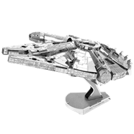 Picture of PremiumSeriesAM - Millennium Falcon