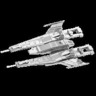 Picture of MassEffectAM - SX3 Alliance Fighter