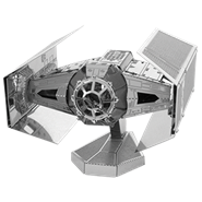 Picture of StarWarsAM - DV TIE Fighter