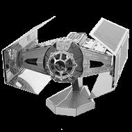 Picture of StarWarsAM - DV TIE Fighter