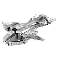 Picture of HaloAM - UNSC Pelican