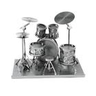 Picture of Drum Set