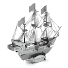 Picture of Golden Hind
