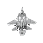 Picture of F-15 Eagle