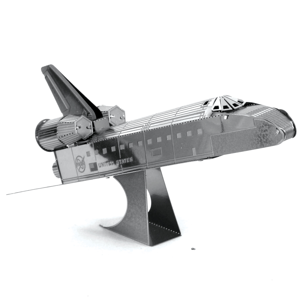 space shuttle endeavour toy - photo #31