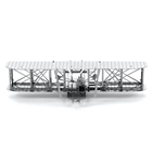 Picture of Wright Brothers Airplane