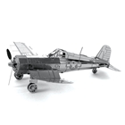 Picture of F4U Corsair