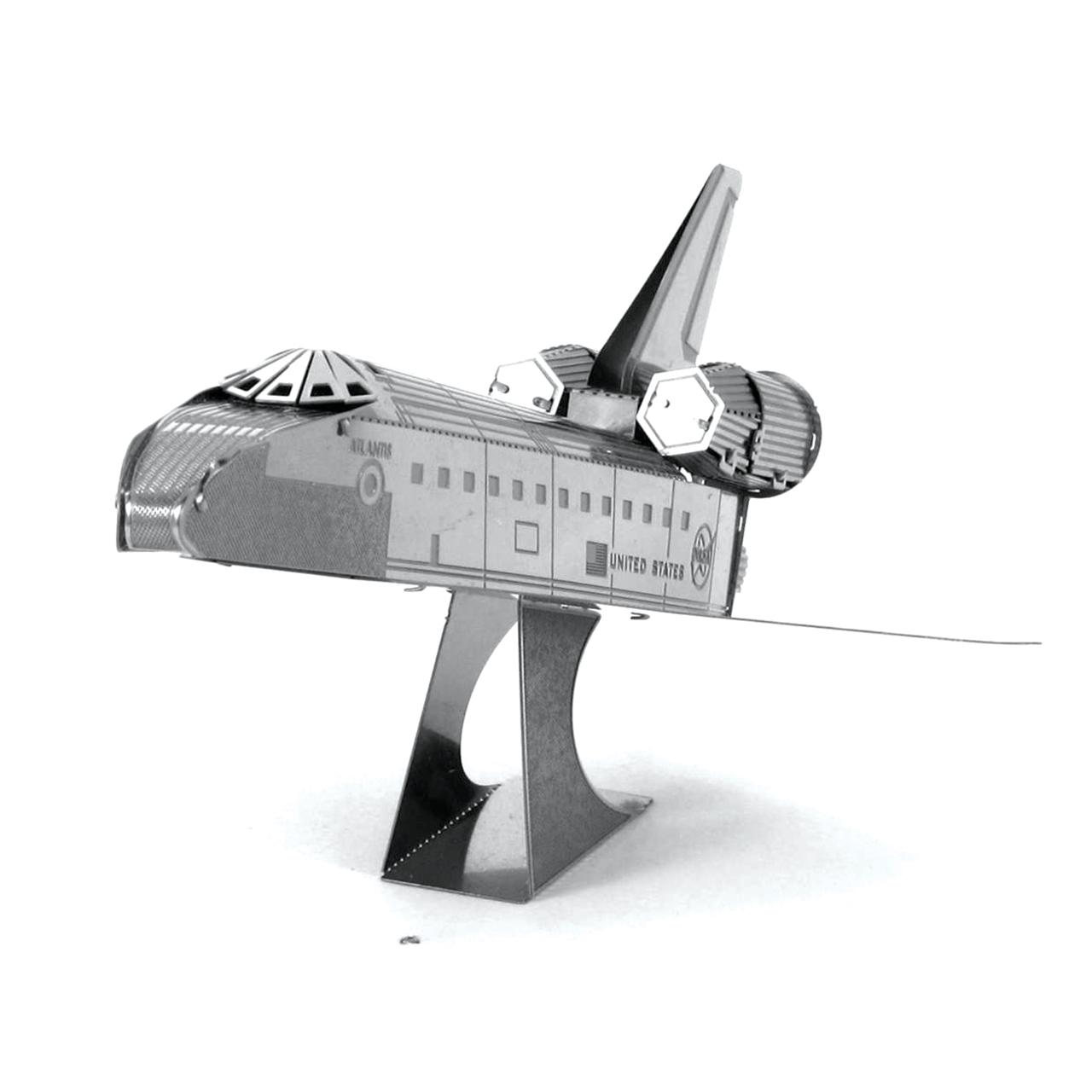 space shuttle atlantis toy - photo #36