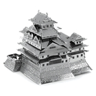 Picture of Himeji Castle