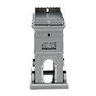 Picture of Arc de Triomphe