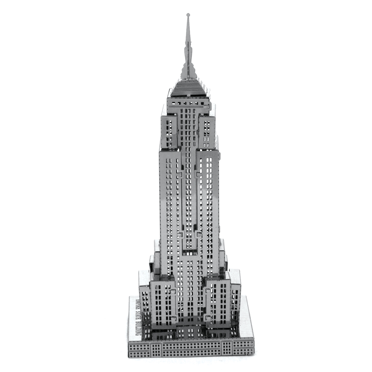 0008558_empire-state-building.jpeg