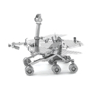 Picture of Mars Rover