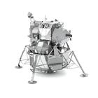 Picture of Apollo Lunar Module