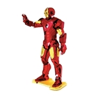 Picture of Marvel - Iron Man
