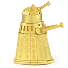 Picture of Doctor Who - Gold Dalek