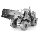 Picture of CAT -  Wheel Loader