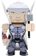 Picture of Legends -Thor