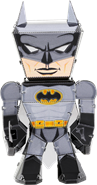 Picture of Legends - Bat Man