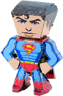 Picture of Legends - Superman