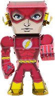 Picture of Legends - The Flash