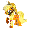 Picture of My Little Pony - Applejack