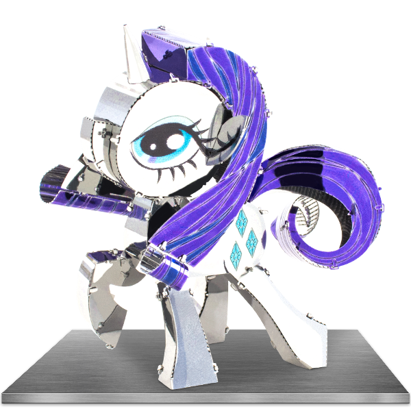 Picture of My Little Pony - Rarity