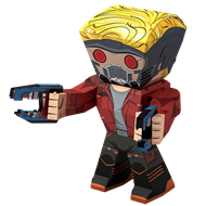 Picture of Legends -   Star-Lord