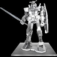 Picture of Premium Series GUNDAM
