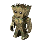 Picture of Legends -  Groot