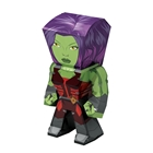 Picture of Legends -  Gamora