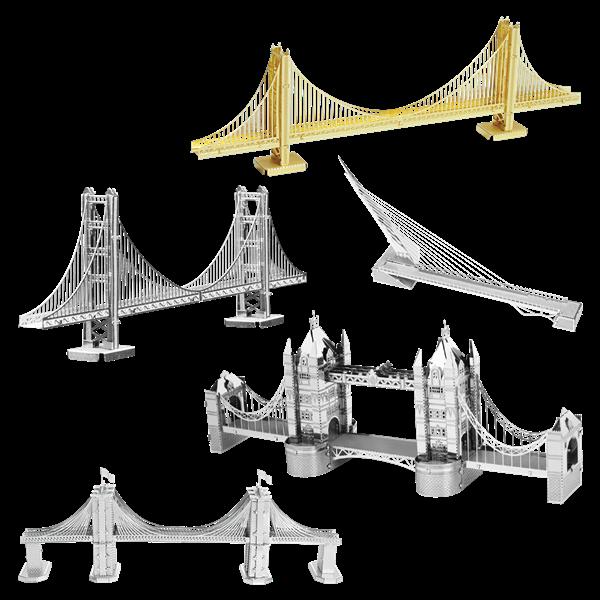 Picture of Set Bridge