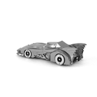 Picture of Set Batman Batmobile