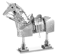 Picture of Horse Armor