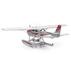 Picture of Cessna 182 Floatplane