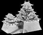 Picture of Premium Series Osaka Castle