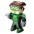 Picture of Legends - Green Lantern