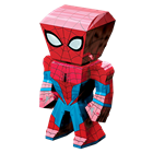 Picture of Legends - Spider-Man