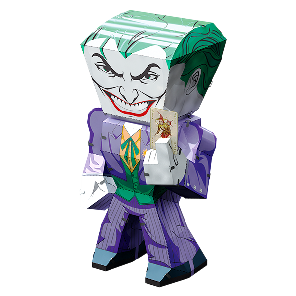 Picture of Legends - The Joker