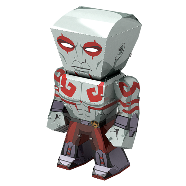 Picture of Legends - Drax