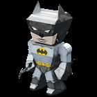 Picture of Legends - Bat Man