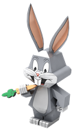 Picture of Bugs Bunny