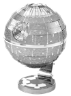 Picture of Star Wars - Death Star