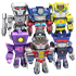 Picture of Set Transformers