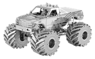 Picture of Monster Truck