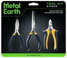 Picture of Tool Kit