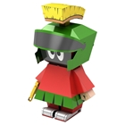 Picture of Marvin the Martian