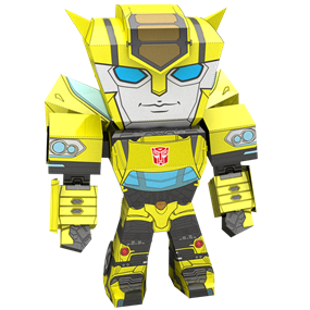 Picture of Bumblebee