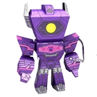 Picture of Shockwave