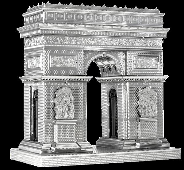 Picture of Premium Series Arc De Triomphe